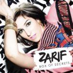 Zarif - Box Of Secrets